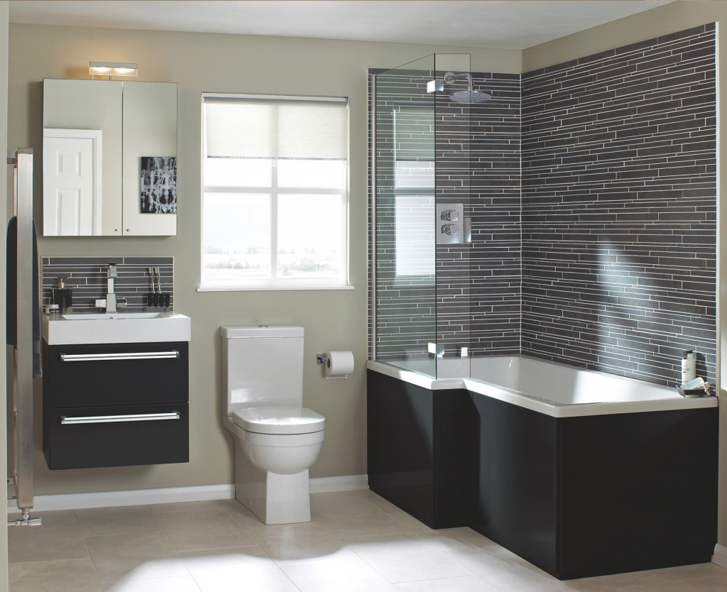 Bathroom Showrooms Essex bathrooms in chelmsford | galleywood kitchen studio